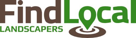 FindLocal Landscapers